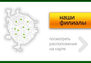 filiali